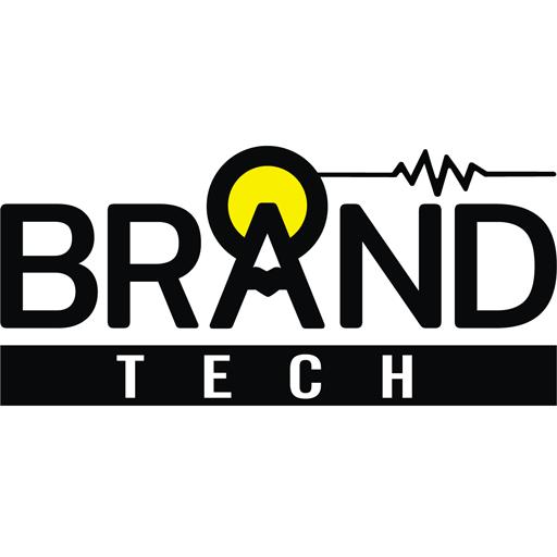 Brand Tech
